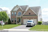 18219 Rockland Dr Hagerstown MD, 21740
