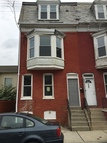 953 E. Princess Street York PA, 17403