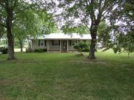 546 Weakley Creek Rd Lawrenceburg TN, 38464
