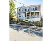 73 Russell New Bedford MA, 02740