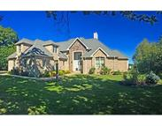 355 Woodland Russell MA, 01071