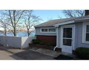 55 Riverbank Rd Quincy MA, 02169