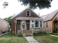 3249 West 83rd Place Chicago IL, 60652