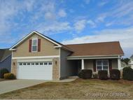 3312 Grove Point Drive Winterville NC, 28590