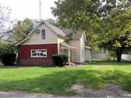 2746 State Route 637 Grover Hill OH, 45849