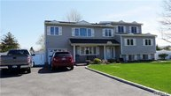 18 Cheryl Ln Patchogue NY, 11772
