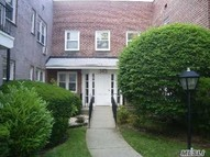 545 Central Ave #42-B Cedarhurst NY, 11516