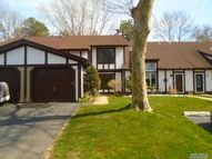 48 Briar Hill Ct Middle Island NY, 11953