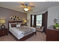 The Park at Potenza Apartments Jacksonville FL, 32256