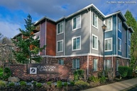 Canyon Creek Apartments Wilsonville OR, 97070