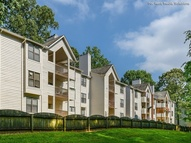 Governors Point Apartments Raleigh NC, 27613