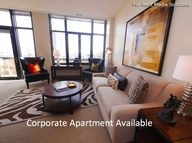 Knapps Centre Apartments & Corporate Suite Lansing MI, 48933