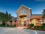 Archstone Lexington Apartments Flower Mound TX, 75028