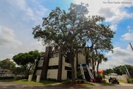 Tzadik Oaks Apartments Tampa FL, 33612