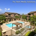 Park Central Apartments Upland CA, 91786