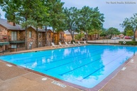 Stone Ridge Apartments Mesquite TX, 75149