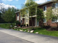 Maple Ridge Apartments Chardon OH, 44024