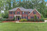 8233 William Wallace Drive Summerfield NC, 27358
