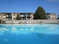 Crystal Village Apartments Crystal MN, 55427