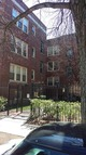 2111 West Caton Street 1s Chicago IL, 60647