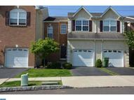 917 Shenkle Dr Collegeville PA, 19426