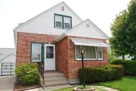 519 S Indiana Ave West Bend WI, 53095