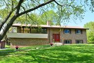 11329 N Meadowbrook Dr Mequon WI, 53097