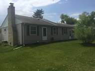 6325 52nd Ave Crystal MN, 55428