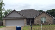 515 Amberwood Dr. Haughton LA, 71037