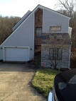 695 Forest Circle South Charleston WV, 25303
