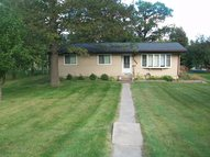 2006 Sw 3rd Ave Grand Rapids MN, 55744