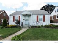 930 New Jersey Ave Hellertown PA, 18055