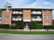 8959 West Cermak Road #302 North Riverside IL, 60546