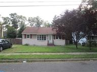 205 Holly Ave Runnemede NJ, 08078