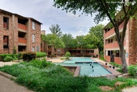Churchill Crossing Apartments Mesquite TX, 75150