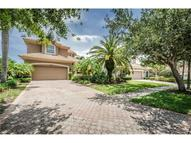 9897 Sago Point Dr Seminole FL, 33777