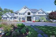 22 Louis Dr Melville NY, 11747