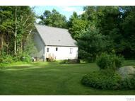 28 Old Mine Road New Milford CT, 06776
