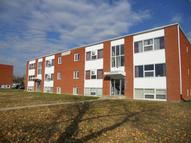 233 Bradbrooke Drive - Lease before July 10th and pay only $500 for July's rent Apartments Yorkton SK, S3N 2K6