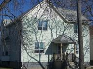 324 Christina St S Apartments Sarnia ON, N7T 2N5