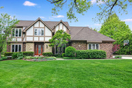 8514 Clynderven Road Burr Ridge IL, 60527