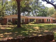 4517 Sunset Drive Panama City FL, 32404