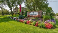 Parklawn Estates Apartments Edina MN, 55435