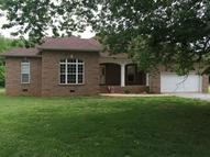 231 Kinslow Ln Huntland TN, 37345
