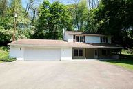 602 Buck Road Quarryville PA, 17566