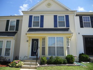 5104 Stoney Meadows Drive District Heights MD, 20747