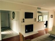 740 Heritage Vlg #A A Southbury CT, 06488
