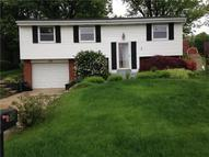 536 Vale Pittsburgh PA, 15239