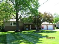2673 S Canal Newton Falls OH, 44444