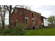 3150 State Route 5 Newton Falls OH, 44444